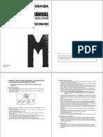 es280-es282-sm-v04a (print 2)
