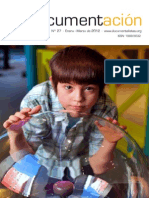 Revista_Documentacion,_n27