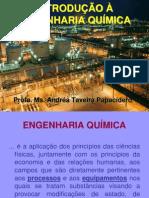 _acad_NTRODUÇÃO_À_ENGENHARIA_QUÍMICA