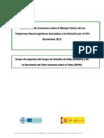 gesidadcyrc2013-ManejoclinicodelasalteracionesNC