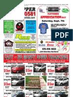 SeriousShopper9-05-13.pdf