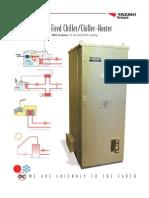 SB-WFCS-1009