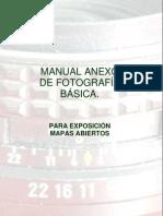 cuaderno fotografia basica