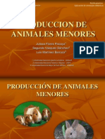 sesiondidacticaproducciondecuyes-121107131618-phpapp01