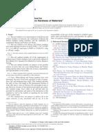 astm e8 e8m 16a pdf