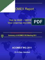AMC8_12A_ACOMEX