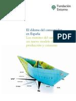 informe_el_dilema_del_consumidor_en_españa.pdf
