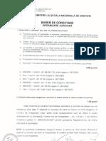 ._Docs_20120902barem Corectare Organixare Judiciara