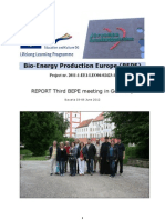 Meeting-Report_BEPE-meeting-Germany