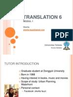 Translation 6 class 1_sherlia.pptx