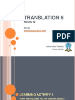 Translation 6 class 8_sherlia.pptx