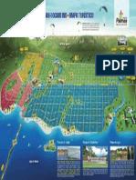 Map a Palmas