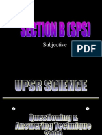 Section B.ppt