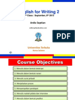 Class 2-writing 2-Ardie Septian-draft-module 2.pptx