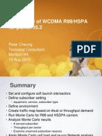 Wcdma Hspa Case Study v52 Aug2010