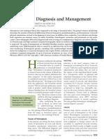 2005-AAFP-Hemoptisis