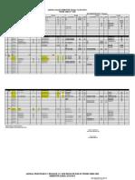 Jadwal S1 Dan D3 (20Agustus2013)Gres