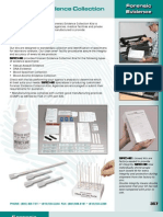 Forensic Evidence.pdf