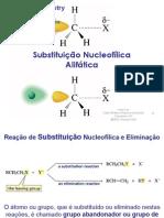 QFL_2342_capitulo03_substituição nucleofilica