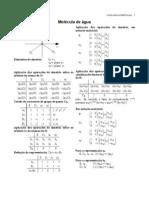 2011_CQ832_Topico04_MoleculasPoliatomicas