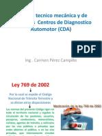 introduccinaloscda-130623114902-phpapp01