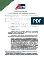 Campaign Media Release.pdf