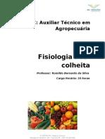 Apostila Fisiologia Pós Colheita PRONATEC.doc