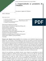Controle de acesso_ Compreendendo as permissões de arquivo e registro do Windows.pdf