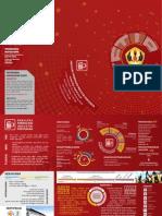 Profil FTIP2013