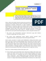 Kompilasi PI - Lampiran 1 - Dda - Status Hukum PI