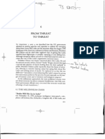 T3 B9 Galley Edits of Final Report Fdr- Chapter 6- Team 3 Notes 990