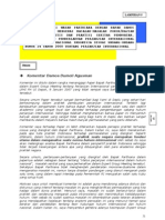 Kompilasi PI - Lampiran 5 - Diskusi Wayan Parthiana - Damos Dumoli Agusman
