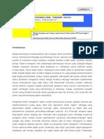 Kompilasi PI - Lampiran 6 - Seminar Legislasi Nasional