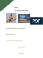 generacionesdelascomputadoraspdf-111214162928-phpapp02
