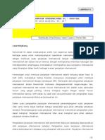 Kompilasi PI - Lampiran 11 - Judicial Review PI