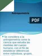 Antropometría (2)