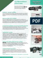 Training.pdf