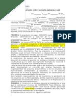 Contrato Tipo JJC (obras menores).doc