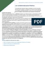 Aiteco.com-Gestin de Procesos en La Administracin Pblica (1)