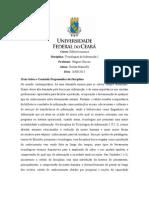 Atividade 26-08 (CONCLUÍDA E REVISADA)