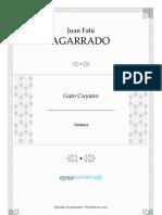FALU_Agarrado