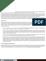 Curso_completo_de_matemáticas_puras