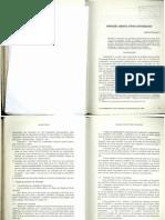 Indexacao- Conceito, Etapas e Instrumentos