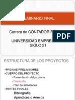 Seminario+Final+Marco+Teorico