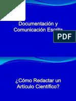 comoredactarelarticuloinvestigativo-111212190928-phpapp01.ppt