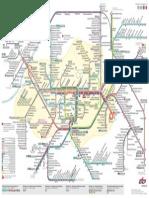 KVV MAP