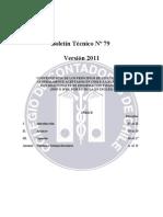 Boletín-Técnico-79-Versión-2011-para-aprobación-05.01.20121