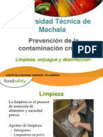 LAVADO DESINFECCION.ppt.2.ppt