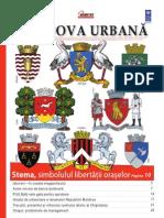 Moldova Urbana