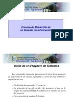 4-Proyecto de Sistemas
